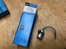 NEW Wico Magneto Condenser 2-5021 FW Magneto Wizard Sears Outboard Motor