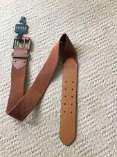 Ralph Lauren Plus Size Belts for Women