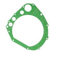 For Suzuki GSX-R600 97 98 99 00 GSX-R750 96-00 Motorcycle Clutch Cover Gasket