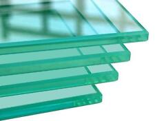 10mm Toughened Glass Panels  Balustrade / Railing / Staircase PACK 4x1100 3x1000