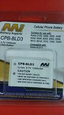 Mobile Phone Battery Nokia BLD-3 equivalent - BNIB