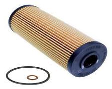 Engine Oil Filter Mercedes OE#1041800109 300CE,SE,E,SL,TE,C220,C230,S320,SL320