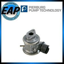 For Audi TT VW Golf Jetta 1.8L Pierburg OEM Air Pump Check EGR Combi Valve NEW