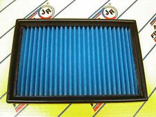 Filtre de remplacement JR Rover Freelander II 2.2L SD4 10/10-> 190cv