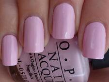 Opi Nail Polish Lacquer 15ml Brights Collection