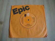 The Jacksons avec Michael Jackson-Dreamer ( ' Epic ' - Épopée 17.8cm)