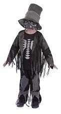 Tombe Pelleteuse, Grand, Halloween, Costume Enfant, Déguisement