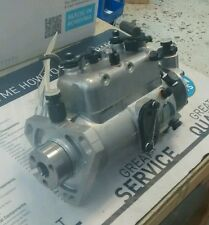 1446876M1 Massey Ferguson injector pump 3841F360