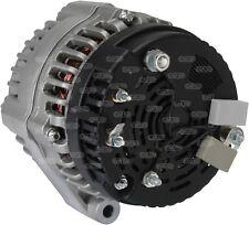 Alternator FOR KHD BF4M2012 Marine INDUSTRIAL