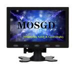 MOSGD