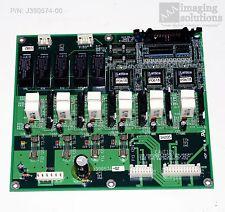 Noritsu (Printer I/O PCB 2) P/N J390574-00 Part for 30xx,33xx series *USED*