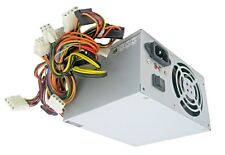 NEW power supply for Dell Studio XPS 435MT N250K J860K DPS-360FB-1A PS-5361-2 PC