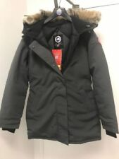 18113270da4 Canada Goose Down Coats & Jackets for Women for sale | eBay