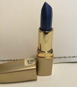 Milani Color Perfect Lipstick Blue Hawaiian #03 New,Discontinued HTF