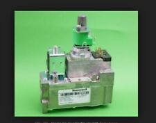 Worcester 240 RSF Gas Valve 87161424420   Honeywell VR4601MA3013U BRAND NEW