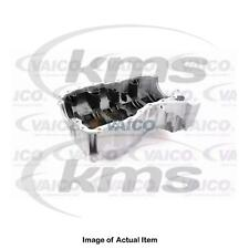 New VAI Oil Wet Sump V46-0836 Top German Quality