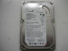 Seagate Barracuda 7200.10 250gb ST3250310AS 100471144 3.AAD