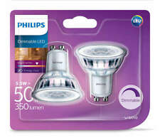 Bombillas de interior Philips foco