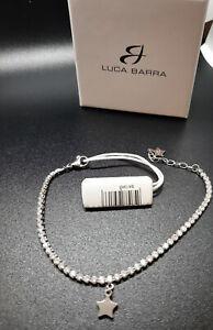 bracciale Luca Barra
