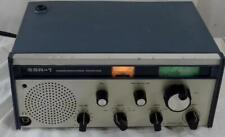 Drake SSR-1 General Coverage Communications Receiver