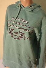 JACK & JONES Herren-kpauzenpullover mit Motiv und Baumwolle