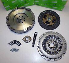 Clutch Kit VALEO 52252605 fits Hyundai Tiburon 2.7 2003-2008
