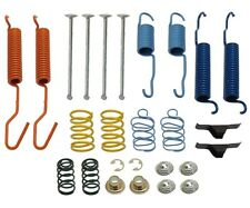 RAYBESTOS H7055 Drum Brake Hardware Kit-R-Line Rear