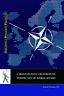 A Transatlantic or European Perspective of World Affairs. NUEVO. Envío URGENTE