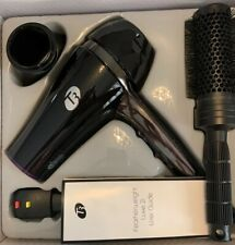 T3 Featherweight Luxe 2I Hair Dryer 73840