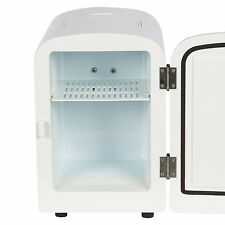 Refrigerator Car RV Boat Mini COOLER Compact Truck Beer Fridge Travel 12-Volt DC
