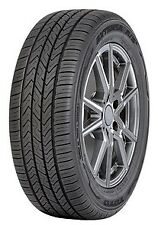 Toyo Extensa As Ii 22550r17xl 98v Bsw 4 Tires Fits 22550r17