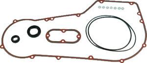 James Gasket - JGI-60539-89-KX - Primary Cover Gasket Kit~ 04-7447 681-4038