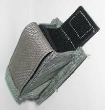 Eagle Industries 9mm FB Single Pistol Mag Pouch Foliage Kydex Beretta SIG MOLLE