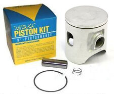 Honda CR125 CR 125 1992 - 2003 54mm Bore Mitaka Racing Piston Kit