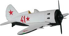 Model Power Polikarpo I-16~Russian A.F.~1:75~5331-1
