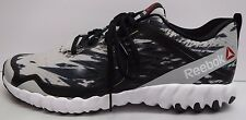 Reebok Size 8 Running Sneakers New Mens Shoes