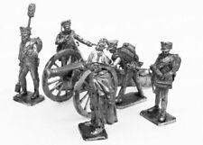 Soldats 1:32 (60mm)