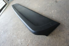 For JDM Corolla KE70 DX GL Ducktail wing spoiler Levin style flush ae86 ae85