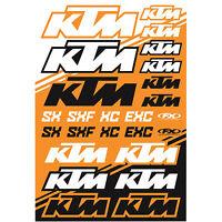 NEW OEM KTM PIT WORK MAT FLOOR MAT 5.25/' X 3.28/' SX XC EXC MINI XCW 78012006000