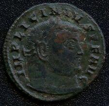 "Ancient Roman Coin "" Licinius I "" 308 -324 A.D. REF# S3704 20 mm Diameter"