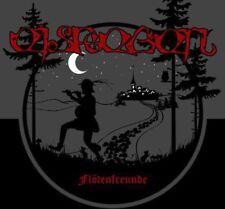 Eisregen - Flotenfreunde [CD]
