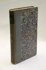 BALZAC Eugénie Grandet 1834 Charles-Béchet Edition Originale EO Livre ancien