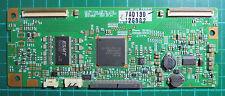 6870C-0320A - LC320W01-SLB1-G31 (1269B2)