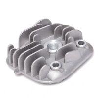 Zylinder Kit für Minarelli liegend AC inkl. Zylinderkopf Standard 50ccm 10mm