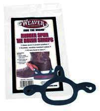 Weaver Rubber Spur Tiedown-30-0792