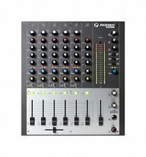 Rodec Mx2200 Dj Mixer