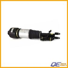 Front Right Mercedes Benz W211 W219 Shock Absorber Arnott Industries 2113205438