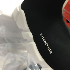 Balenciaga Speed Trainer size 8/9/10/11