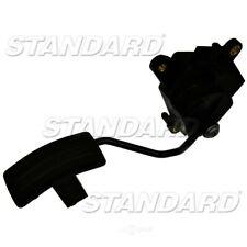 Accelerator Pedal Sensor fits 2010-2012 Nissan Sentra  STANDARD MOTOR PRODUCTS