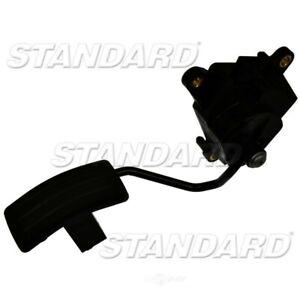 Accelerator Pedal Sensor For 2010-2012 Nissan Sentra 2.0L 4 Cyl 2011 SMP APS436